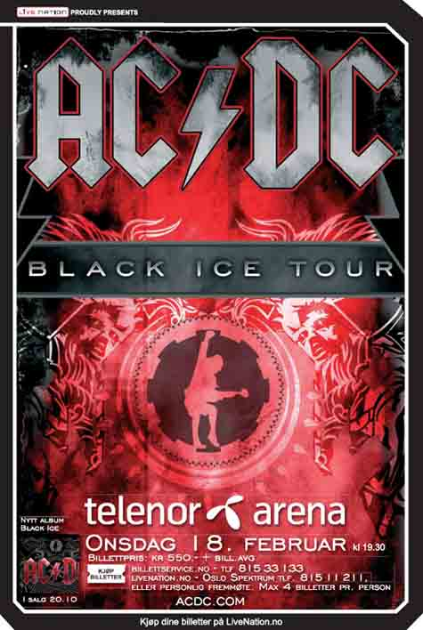 acdc-cartel-oslo